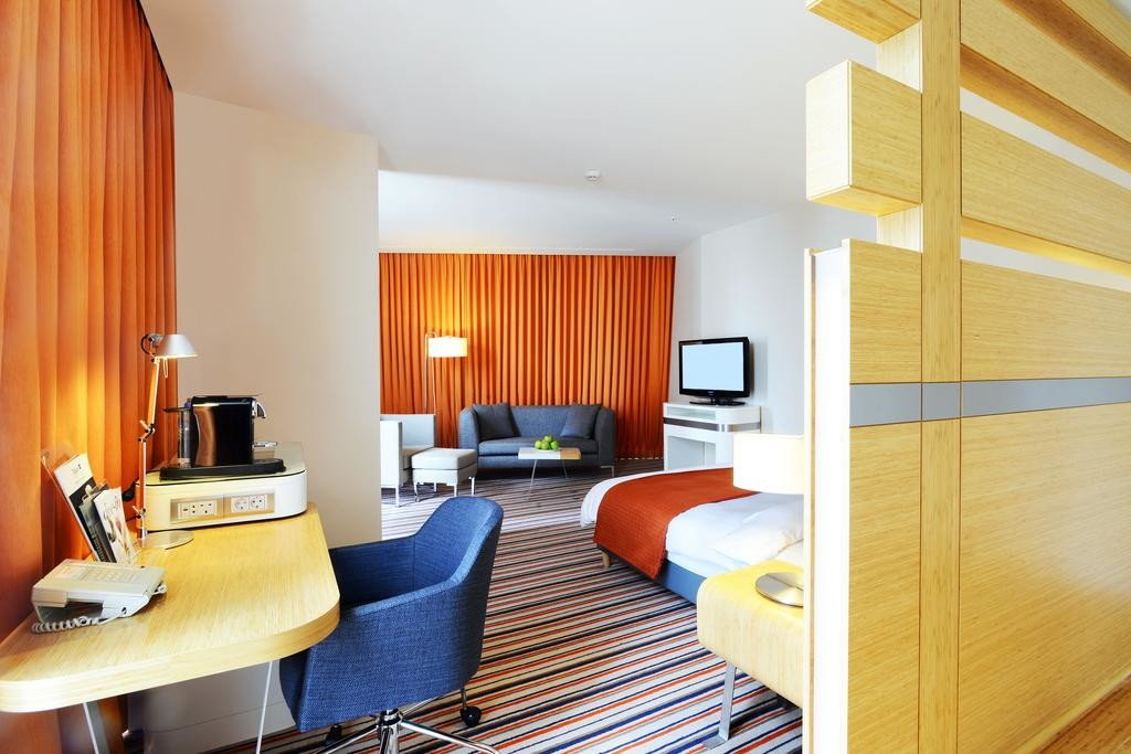 Radisson Blu Batumi hotel (6).jpg