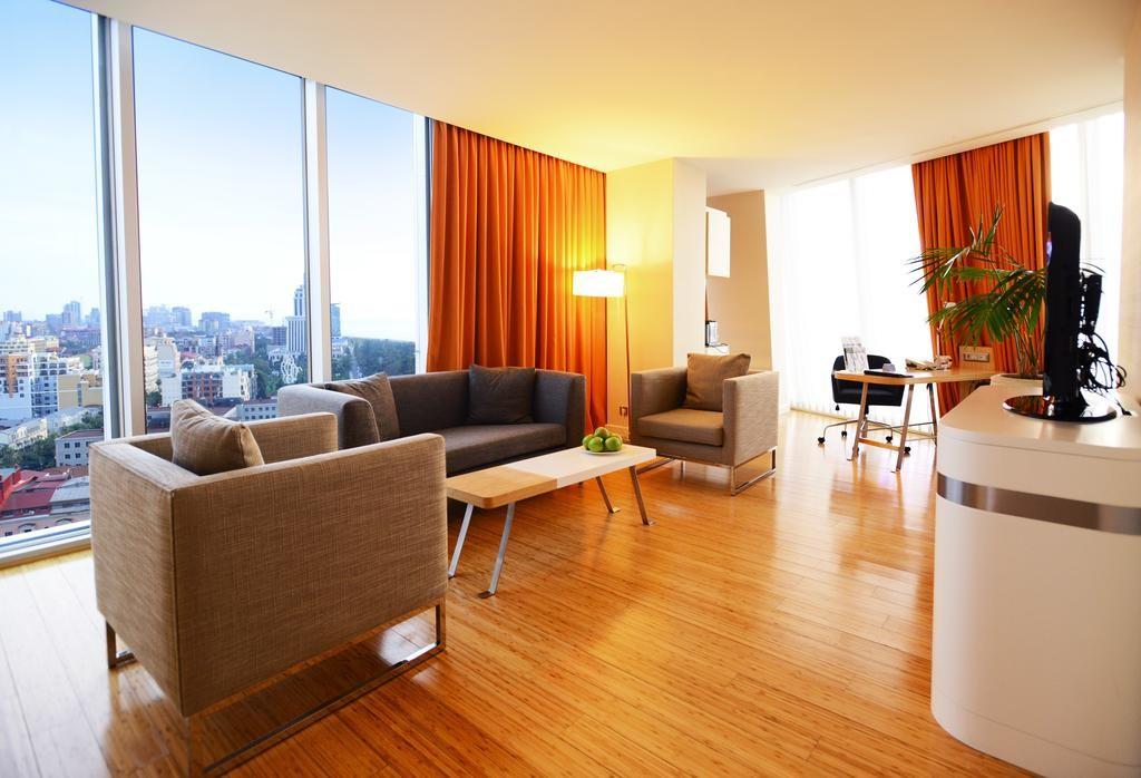 Radisson Blu Batumi hotel (11).jpg