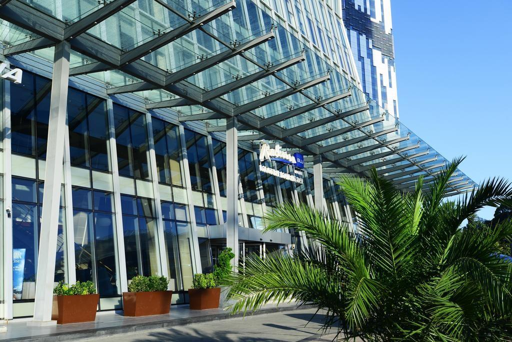 Radisson Blu Batumi hotel (21).jpg