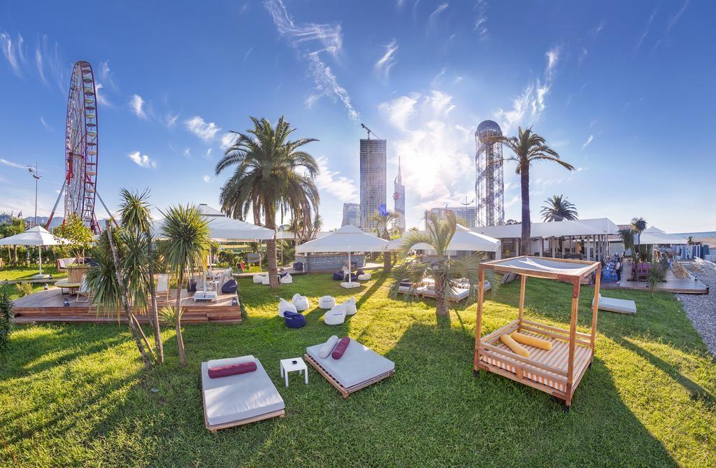 Radisson Blu Batumi hotel (17).jpg
