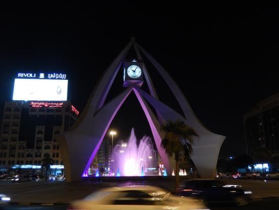 Deira Clock Tower (5).jpg