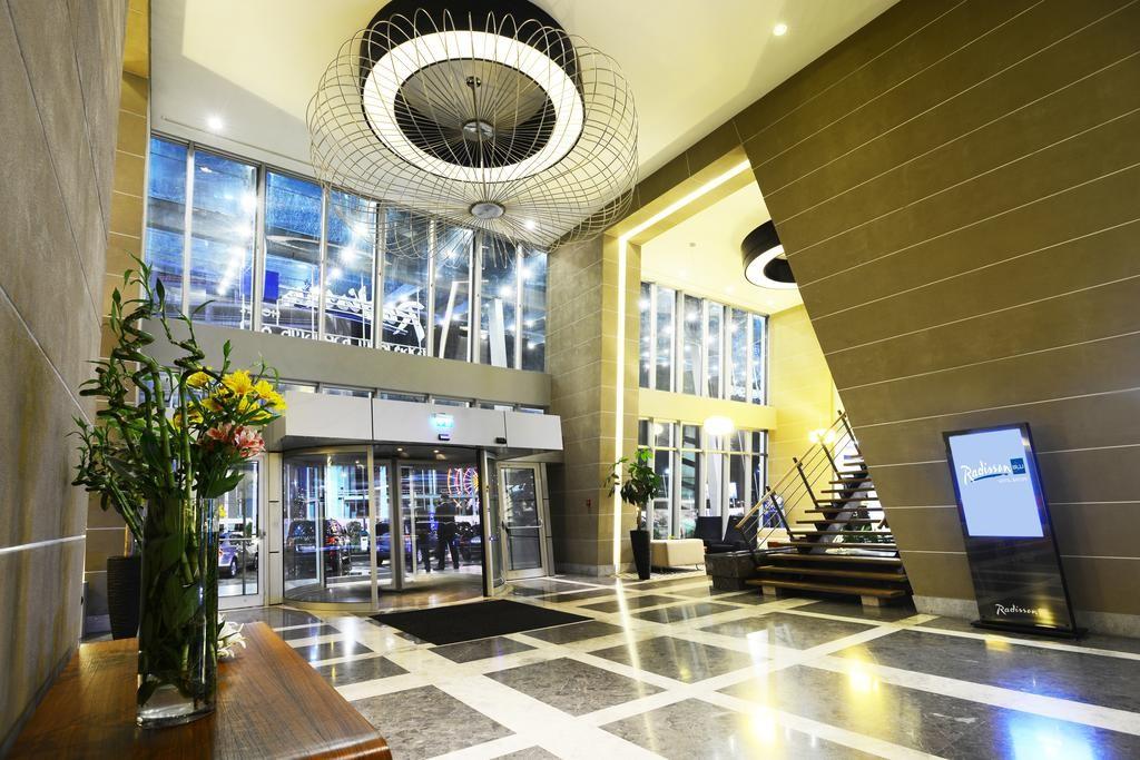 Radisson Blu Batumi hotel (13).jpg