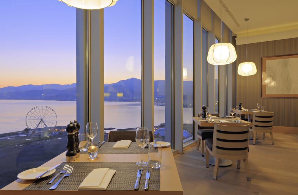 Radisson Blu Batumi hotel (20).jpg