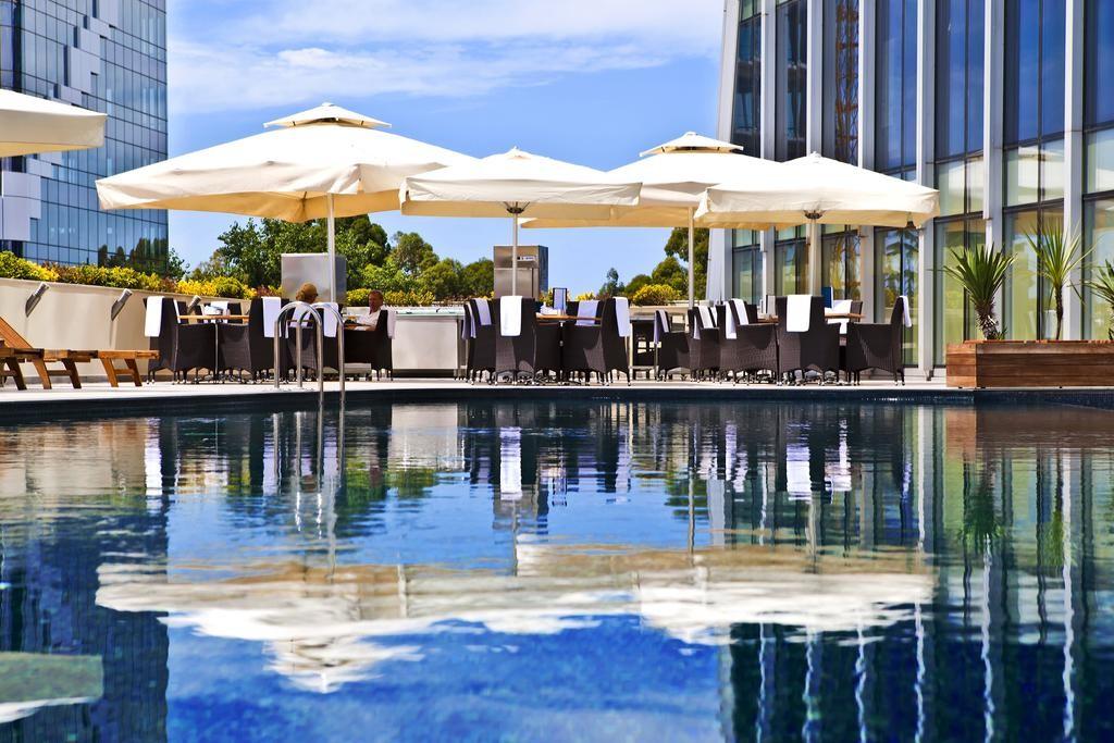 Radisson Blu Batumi hotel (3).jpg