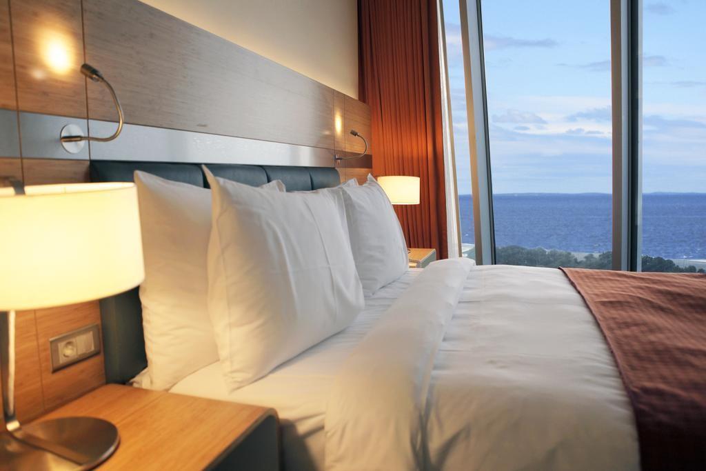 Radisson Blu Batumi hotel (10).jpg