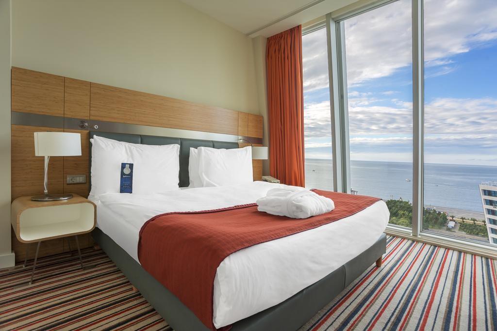 Radisson Blu Batumi hotel (16).jpg