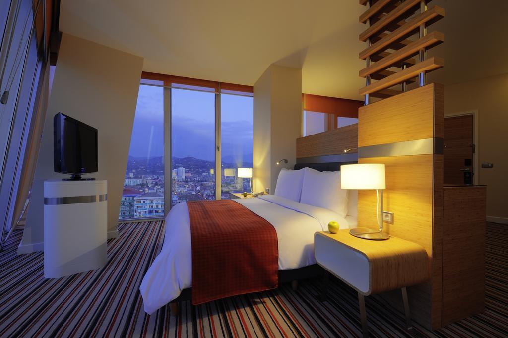 Radisson Blu Batumi hotel (1).jpg