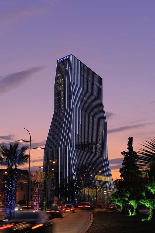 Radisson Blu Batumi hotel (15).jpg