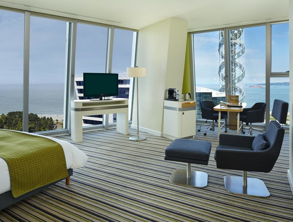 Radisson Blu Batumi hotel (18).jpg