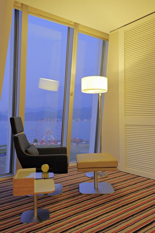 Radisson Blu Batumi hotel (2).jpg