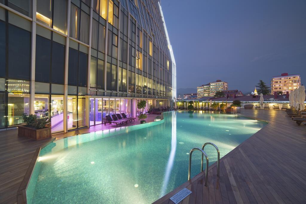 Radisson Blu Batumi hotel (22).jpg