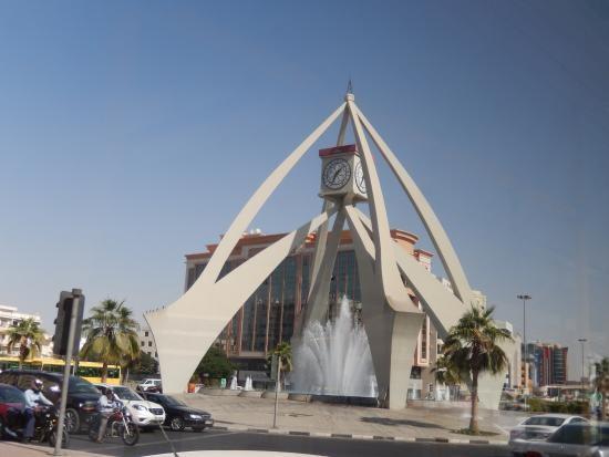 Deira Clock Tower (2).jpg