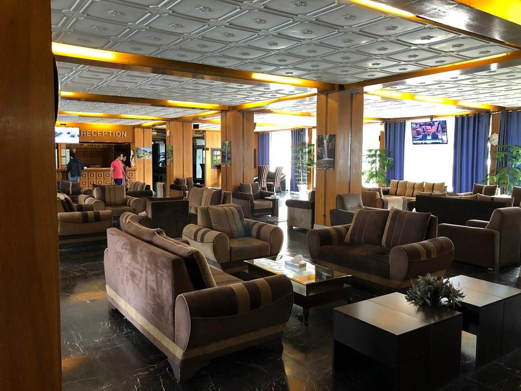 sefid-kenar-hotel (9).jpg