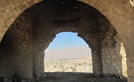 Chahar Tagh Naghareh Khaneh (2).jpg