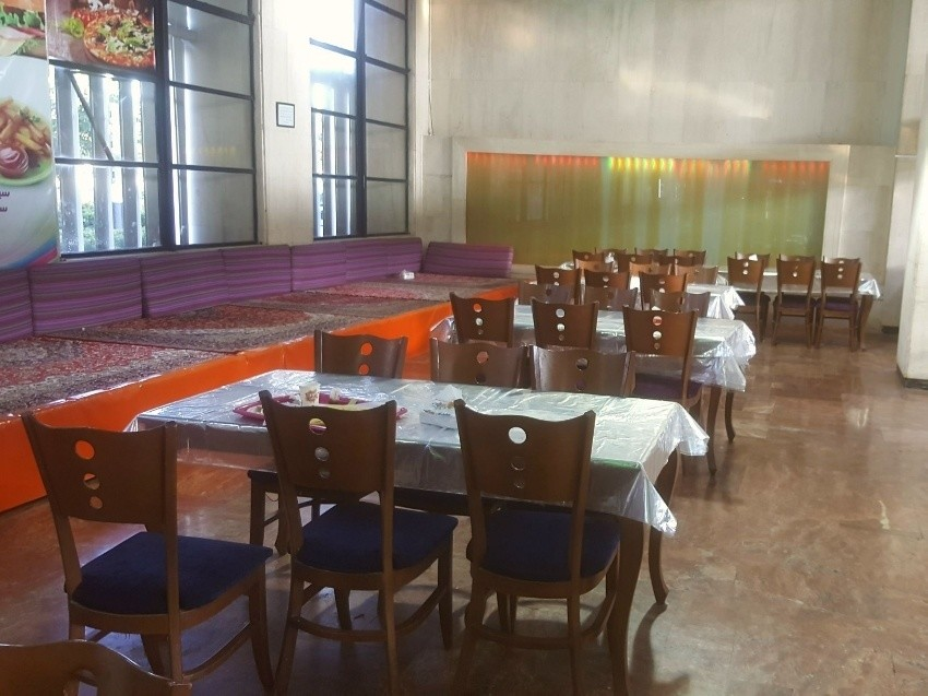 Mashhad Railway Station Restaurant (3).jpeg