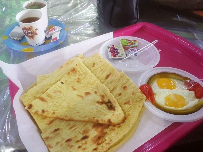 Mashhad Railway Station Restaurant (1).jpeg