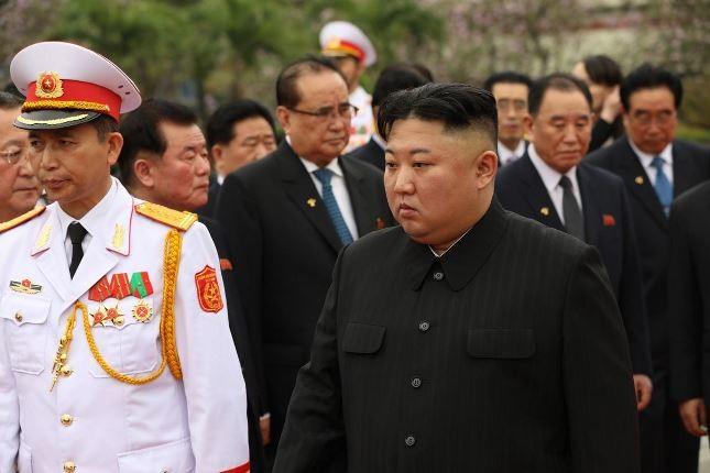 حقایقی عجیب درباره ی کره شمالی که 100% واقعیت دارند