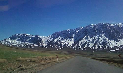 Tamndar Mountains (2).jpg
