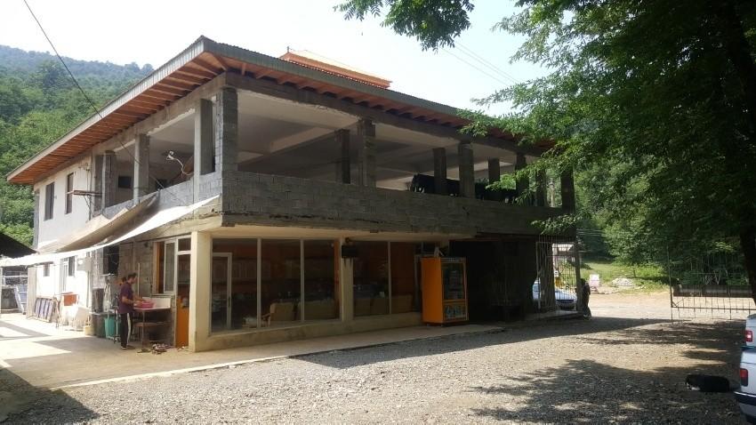 Mah TiTi Restaurant (1).jpeg
