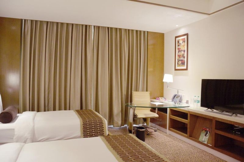 Crowne Plaza Today New Delhi Okhla - 33.jpg