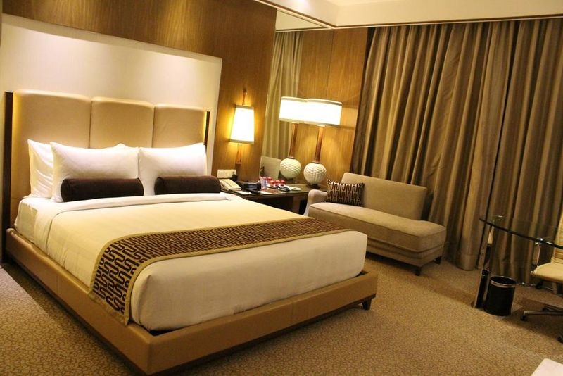 Crowne Plaza Today New Delhi Okhla - 22.jpg