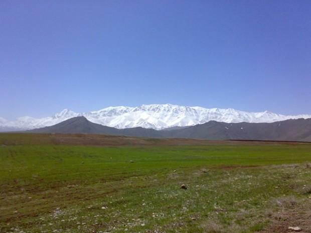 Ghali Mount (3).jpg