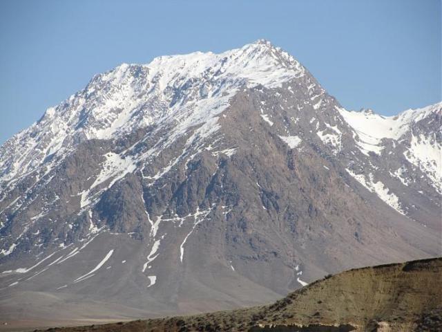 Tamndar Mountains (4).jpg
