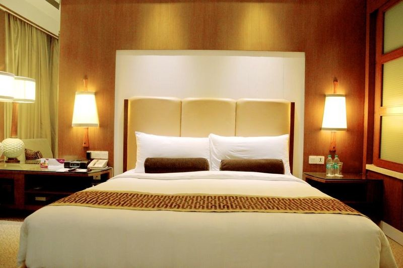 Crowne Plaza Today New Delhi Okhla - 29.jpg