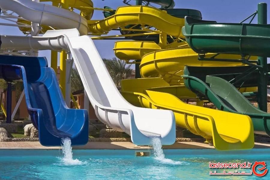 water-park-of-su-hotel.jpg