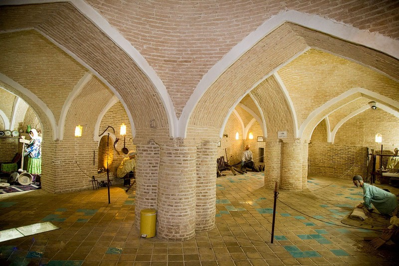 Kornasian Bath (4).jpg