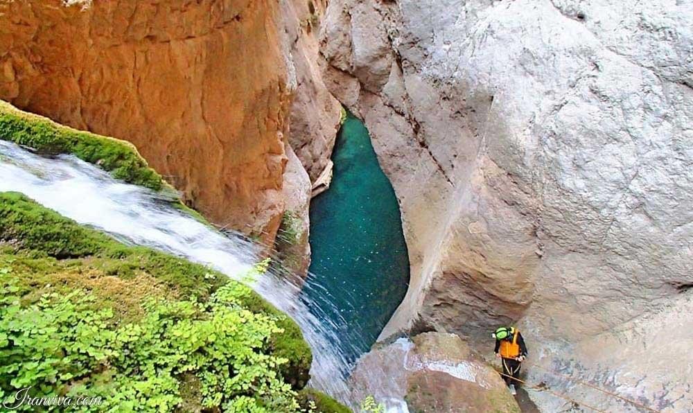Reghez Canyon (4).jpg