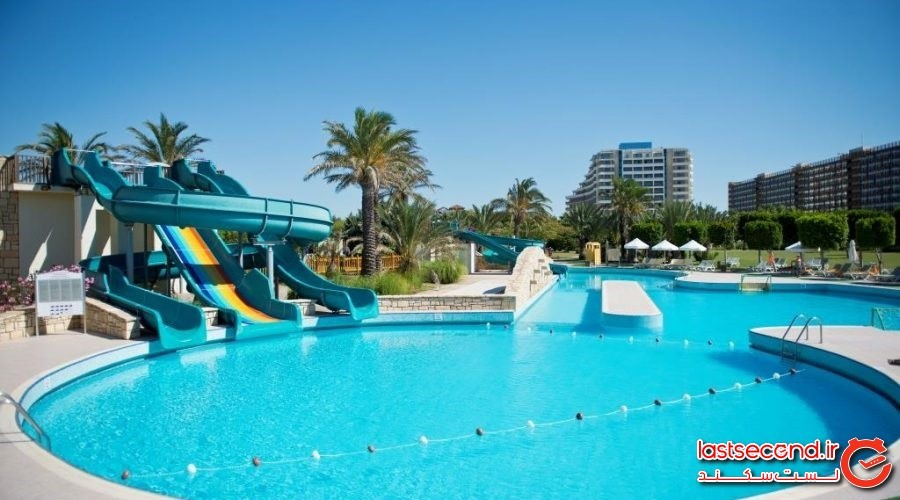 water-park-of-Barut-Lara-hotel.jpg