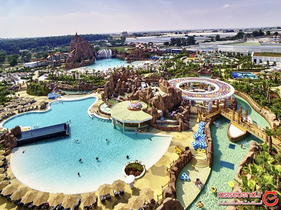 Water-Park-of-The-Land-Of-Legends-Kingdom-Hotel-1.jpg