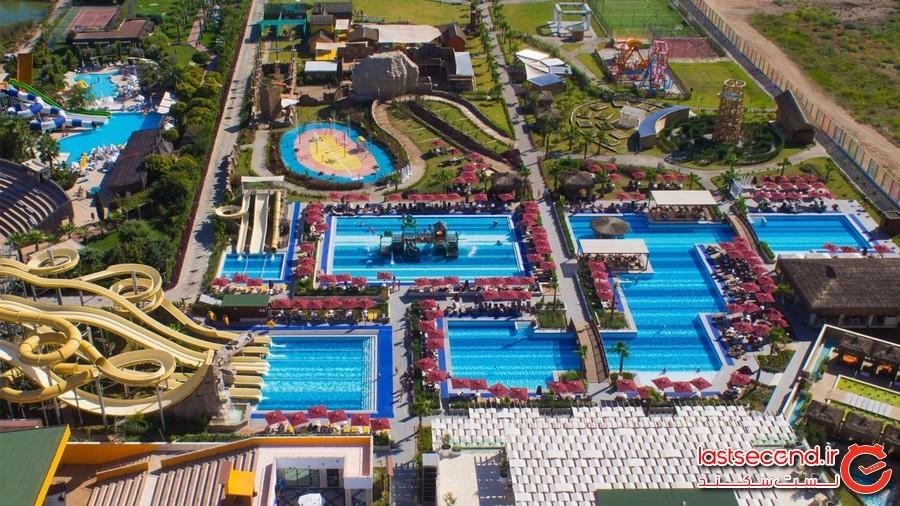 askar-hotel-waterpark-1.jpg