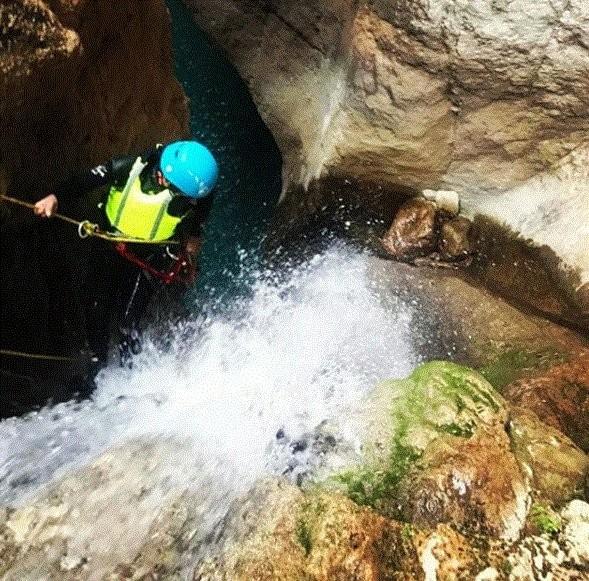 Reghez Canyon (5).jpg