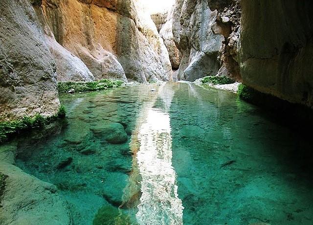Reghez Canyon (2).jpg