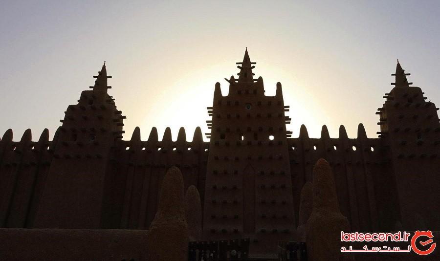 Grande-mosquée-de-Djenné-5.jpg