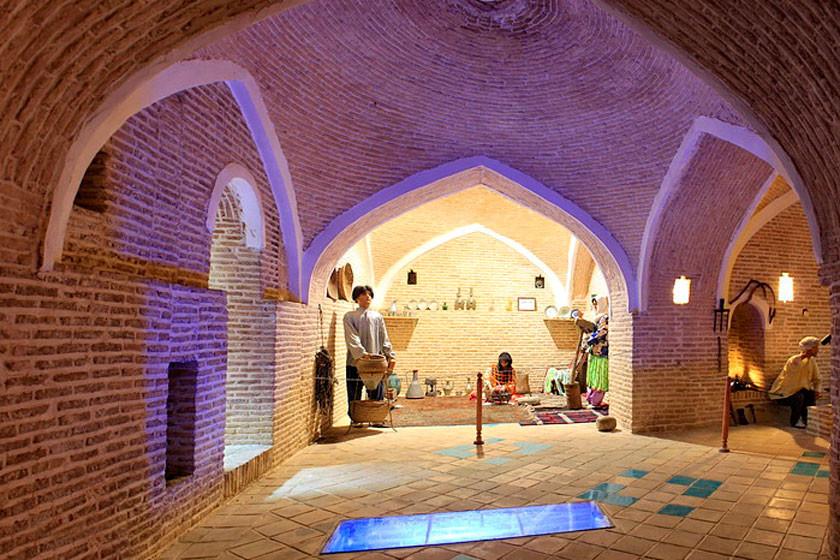 Kornasian Bath (2).jpg