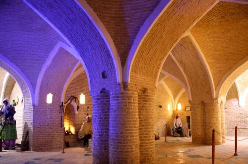 Kornasian Bath (1).jpg