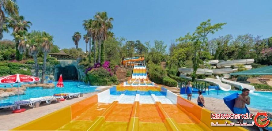 water-park-of-su-hotel-1.jpg