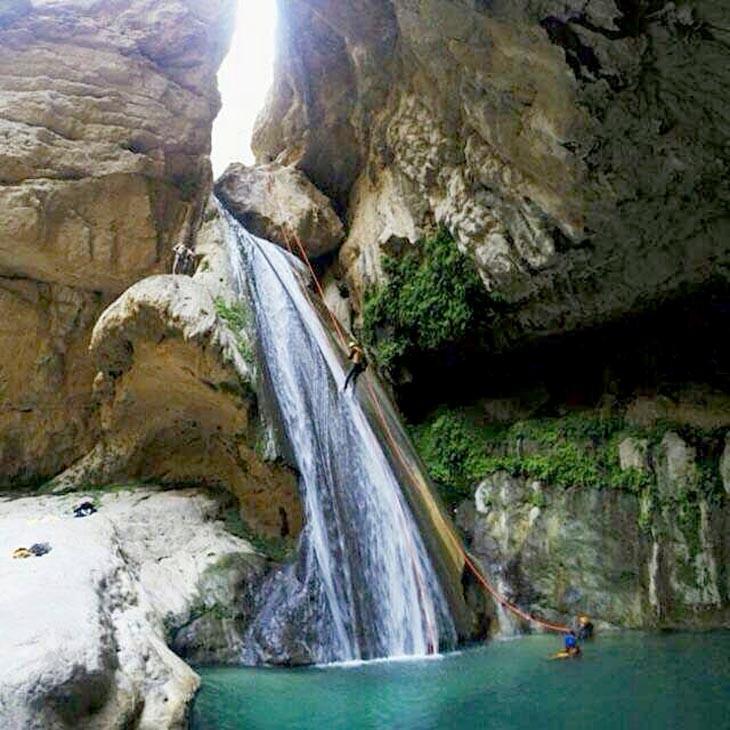 Reghez Canyon (3).jpg
