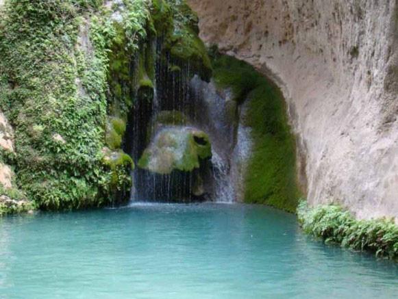 Reghez Canyon (1).jpg