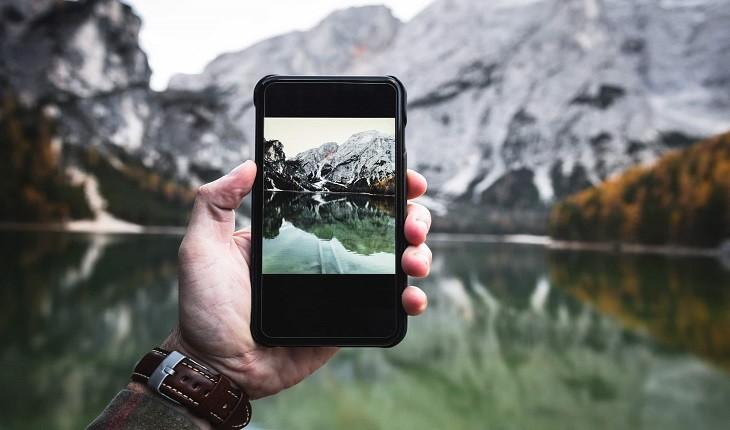 روش هایی ساده برای ثبت تصاویری حرفه ای در سفر!