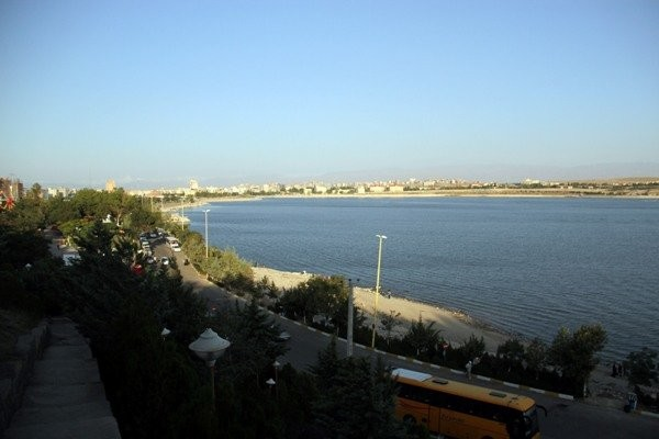 Shorabil Tourism Area (1).jpg