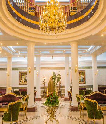 هتل بین المللی قصر مشهد (2).gif