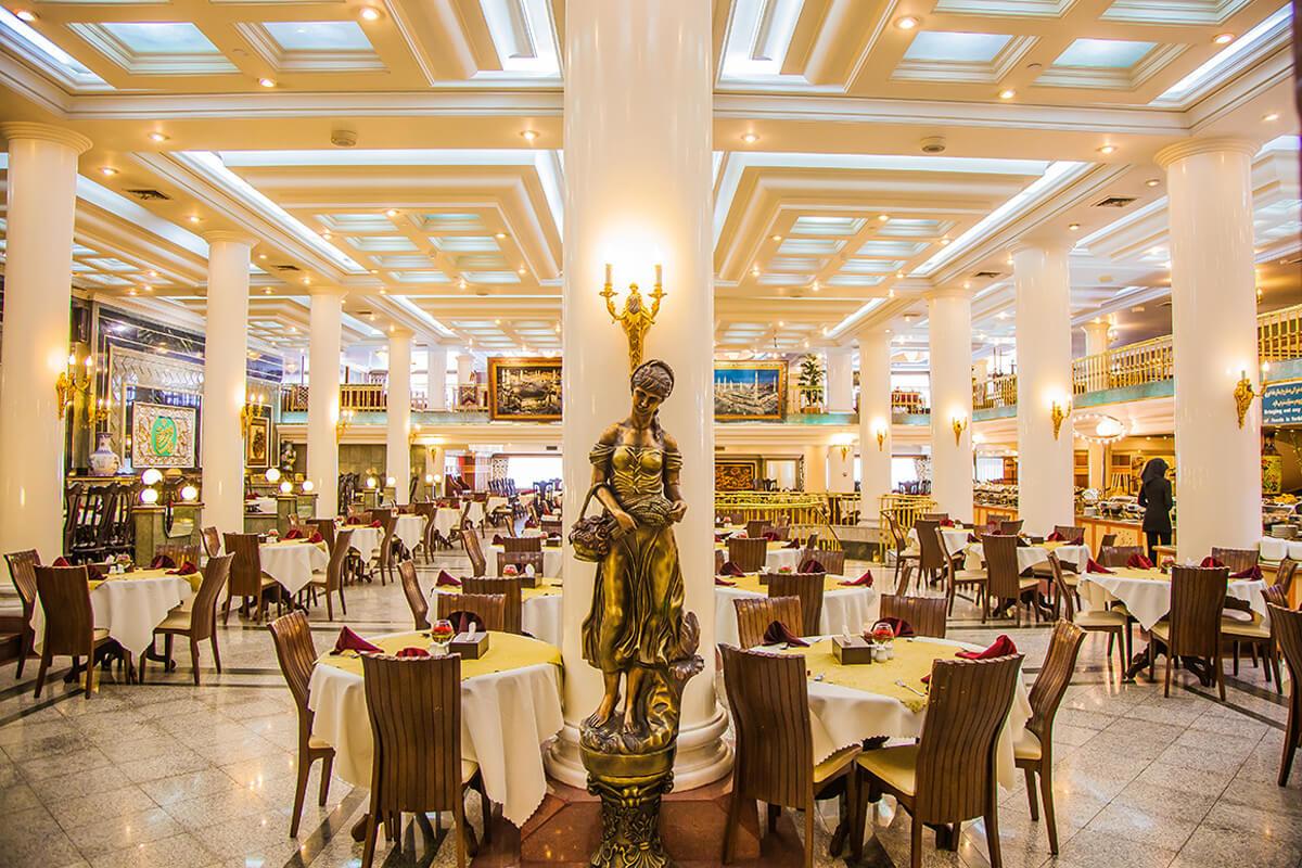 هتل بین المللی قصر مشهد (1).jpg
