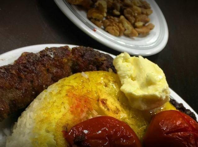 Babak Kebab (3).JPG