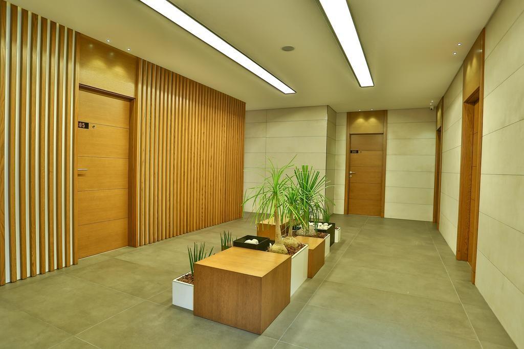 Mateus Hotel (3).jpg
