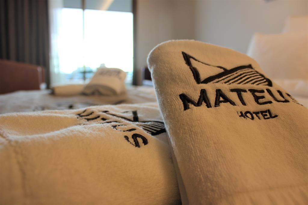 Mateus Hotel (24).jpg