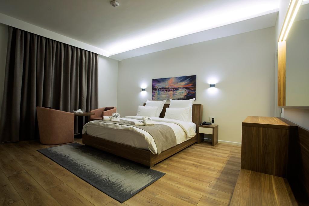 Mateus Hotel (5).jpg
